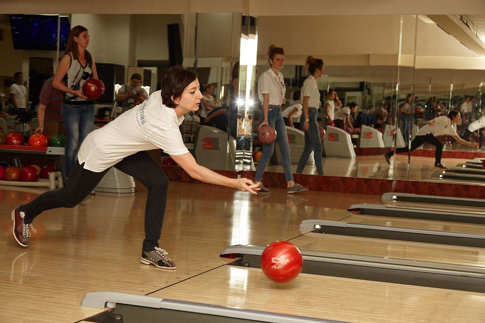 capgemini la bowling