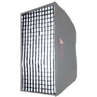 softbox cu grid